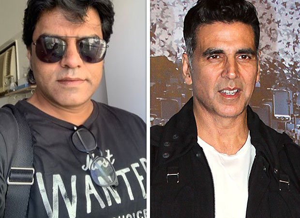 SCOOP: Jagan Shakti gets Rs 4 crore to direct Akshay Kumar in Mission Sher;  Filming begins in the second half of 2021